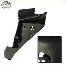 Verkleidung links innen Honda CBR900RR Fire Blade (SC33)