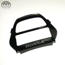 Verkleidung Heck Honda CBR900RR Fire Blade (SC33)