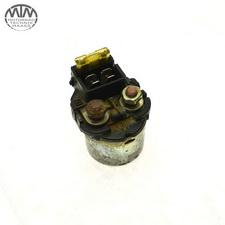 Magnetschalter Honda XL600RM (PD04)