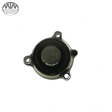 Motordeckel links Honda XL600RM (PD04)