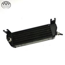 Ölkühler BMW K1200RS (K12)