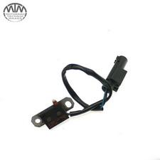 Schalter Choke BMW K1200RS (K12)