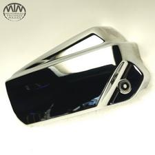Verkleidung rechts Yamaha XVS1100 Drag Star Classic