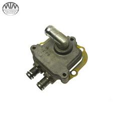 Membrane Sekundärluftsystem Yamaha XV750 Virago (4FY)