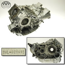 Motorgehäuse Yamaha XV750 Virago (4FY)