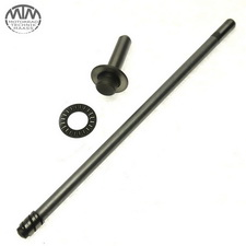 Kupplungsstange Yamaha XV750 Virago (4FY)