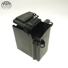 Batterie Halterung Yamaha XV1100 Virago (3LP)