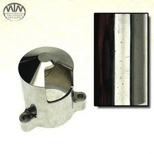 Abdeckung Magnetschalter Yamaha XV1100 Virago (3LP)