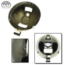 Gehäuse Scheinwerfer Yamaha XV1100 Virago (3LP)