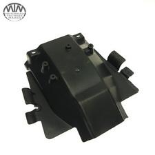 Spritzschutz Motor Yamaha XV1100 Virago (3LP)