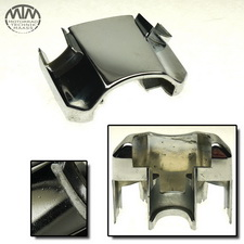 Verkleidung Cockpit Yamaha XV1100 Virago (3LP)