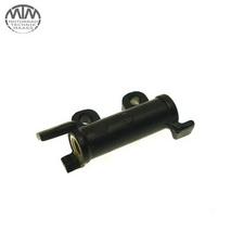 Bremsverteiler Yamaha XV1100 Virago (3LP)