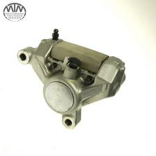 Bremssattel vorne links Yamaha XV1100 Virago (3LP)