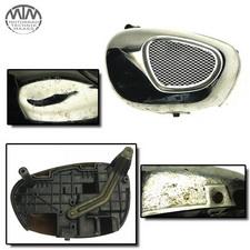 Verkleidung links Yamaha XV1100 Virago (3LP)