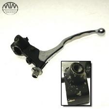 Kupplungsarmatur Yamaha XV1100 Virago (3LP)