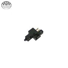Schalter Kupplung Suzuki SV1000 (WVBX)
