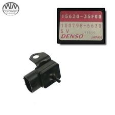 Boost Sensor Suzuki SV1000 (WVBX)