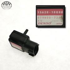 Sensor Luft/Luftdruck Suzuki SV1000 (WVBX)