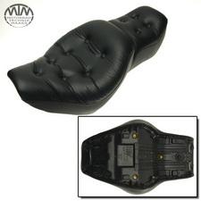 Sitzbank Yamaha XV750 Virago (4PW)