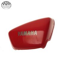 Verkleidung rechts Yamaha XV750 Virago (4PW)
