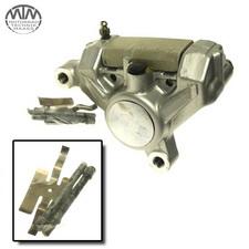 Bremssattel vorne links Yamaha XV750 Virago (4PW)