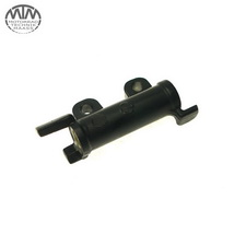 Bremsverteiler Yamaha XV750 Virago (4PW)