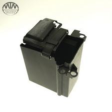 Batterie Halterung Yamaha XV750 Virago (4PW)