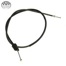 Kupplungszug Yamaha XV750 Virago (4PW)