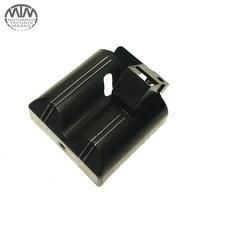 Abdeckung Zündspulen Yamaha XV750 Virago (4PW)