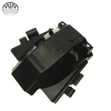 Spritzschutz Motor Yamaha XV750 Virago (4PW)