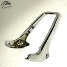 Haltegriff Sozius Yamaha XV750 Virago (4PW)
