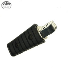 Fußraste Sozius links Yamaha XV750 Virago (4PW)
