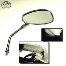 Spiegel rechts Yamaha XV750 Virago (4PW)