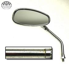 Spiegel links Yamaha XV750 Virago (4PW)