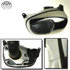 Luftfilterkasten Yamaha XV750 Virago (4PW)