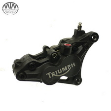 Bremssattel vorne rechts Triumph Trophy 1200 (T300E / 371)