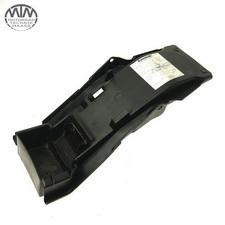 Batterie Halterung Kawasaki Zephyr 750 (ZR750C)