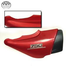 Verkleidung rechts Kawasaki Zephyr 750 (ZR750C)