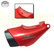 Verkleidung links Kawasaki Zephyr 750 (ZR750C)