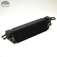 Ölkühler BMW R1100RS (259)