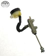 Bremspumpe hinten Honda XRV750 Africa Twin (RD07)