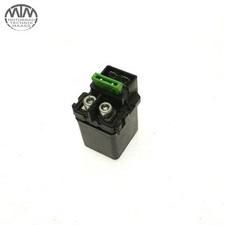 Magnetschalter Honda XRV750 Africa Twin (RD07)