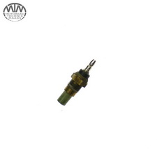 Sensor Temperatur Honda XRV750 Africa Twin (RD07)