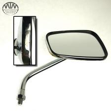 Spiegel rechts Suzuki VZ800 Marauder (AF)