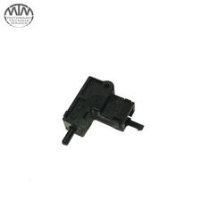 Schalter Kupplung Suzuki VZ800 Marauder (AF)