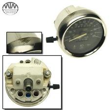 Meilentacho, Tachometer Suzuki VZ800 Marauder (AF)