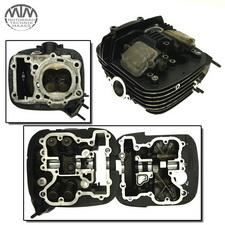Zylinderkopf vorne Suzuki VZ800 Marauder (AF)