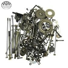 Schrauben & Muttern Motor Suzuki VZ800 Marauder (AF)