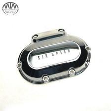 Deckel Getriebe Harley Davidson FLTR 1584 Road Glide