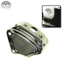 Verkleidung Bremssattel vorne links Harley Davidson FLSTCI 1450 Heritage Softail Classic